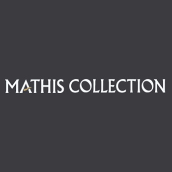 Mathis Collection