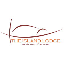 The Island Lodge