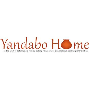 Yandabo Home