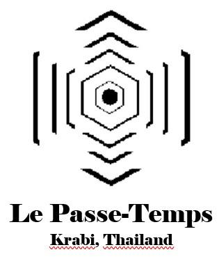 Le Passe Temps Hotel