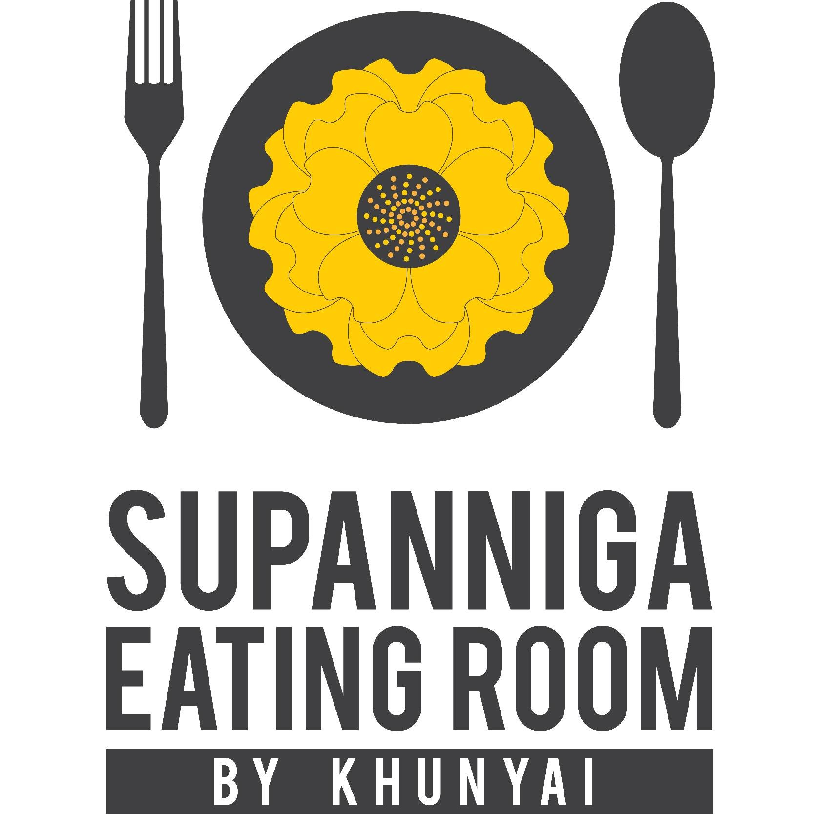 Supanniga Easting Room