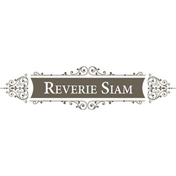 Reverie Siam